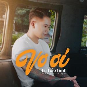 Lê Bảo Bình – Vợ Ơi – iTunes AAC M4A – Single