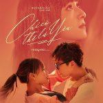 """Ngô Kiến Huy – Chỉ Có Thể Là Yêu (feat. Chí Tâm) [Nhạc Phim """"Em Là Của Em""""] – iTunes AAC M4A – Single"""