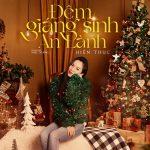 Hiền Thục – Đêm Giáng Sinh An Lành – iTunes AAC M4A – Single