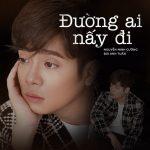 Bùi Anh Tuấn – Đường Ai Nấy Đi – iTunes AAC M4A – Single