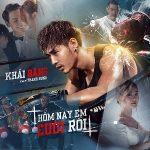Khải Đăng – Hôm Nay Em Cưới Rồi – iTunes AAC M4A – Single
