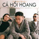 Cá Hồi Hoang – Chờ (Điều Tốt Nhất) – iTunes AAC M4A – Single