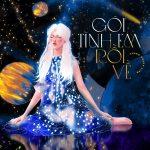 Phùng Khánh Linh – Gói Tình Em Rồi Về – iTunes AAC M4A – Single