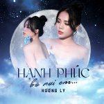Hương Ly – Hạnh Phúc Bỏ Rơi Em – iTunes AAC M4A – Single