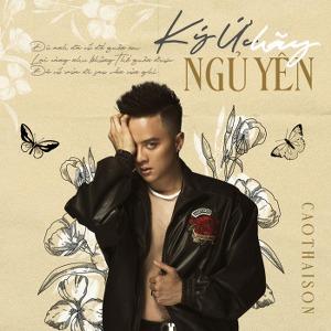 Cao Thái Sơn – Ký Ức Hãy Ngủ Yên – iTunes AAC M4A – Single