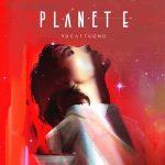 Vũ Cát Tường – Planet E – iTunes AAC M4A – Single