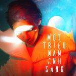 Vũ Cát Tường – Một Triệu Năm Ánh Sáng – 2020 – iTunes AAC M4A – EP