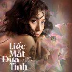 K-ICM – Liếc Mắt Đưa Tình (Ogles) [feat. Lena] – iTunes AAC M4A – Single