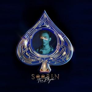 Soobin Hoàng Sơn – The Playah – 2020 – iTunes AAC M4A – EP