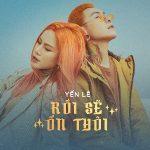 Yến Lê – Rồi Sẽ Ổn Thôi – iTunes AAC M4A – Single