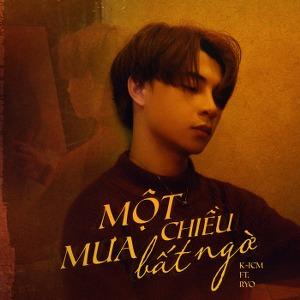 K-ICM – Một Chiều Mưa Bất Ngờ (feat. Ryo) – iTunes AAC M4A – Single