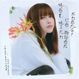 Thiều Bảo Trâm – Một Mình Có Buồn Không (feat. Lou Hoàng) – iTunes AAC M4A – Single