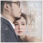 Uyên Linh & Vũ. – Mùa Đông Chưa Bao Giờ Tới – iTunes AAC M4A – Single