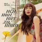 Hoà Minzy – Nếu Mai Này Xa Nhau – iTunes AAC M4A – Single