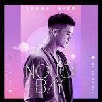 Trọng Hiếu – Người Bay – iTunes AAC M4A – Single