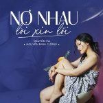 Nguyên Hà – Nợ Nhau Lời Xin Lỗi – iTunes AAC M4A – Single