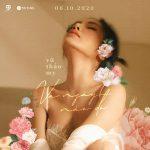 Vũ Thảo My – Và Ngày Nào Đó – iTunes AAC M4A – Single