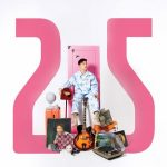 Hoàng Dũng – 25 – 2020 – iTunes AAC M4A – Album