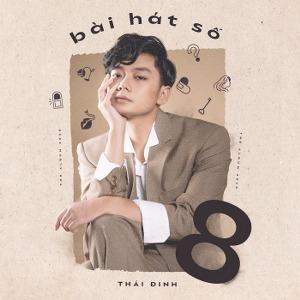 Thái Đinh – Bài Hát Số 8 – 2020 – iTunes AAC M4A – Album