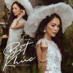 Hiền Thục – Biệt Khúc – iTunes AAC M4A – Single
