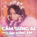 Phí Phương Anh – Cắm Sừng Ai Đừng Cắm Sừng Em (feat. RIN9) – iTunes AAC M4A – Single