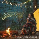 Khánh Linh – Khánh Linh's Journey – 2020 – iTunes AAC M4A – Album