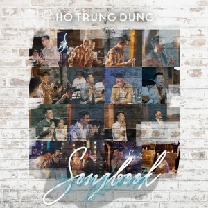 Hồ Trung Dũng – The Songbook (Season 1) – 2020 – iTunes AAC M4A – Album