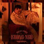 Karik – Đêm Nay Không Ngủ – iTunes AAC M4A – Single