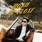 K-ICM – Hold Me Close – iTunes AAC M4A – Single