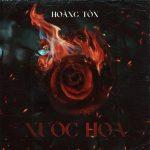 Hoàng Tôn – Nước Hoa – iTunes AAC M4A – Single