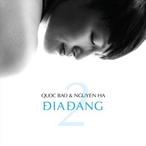 Nguyên Hà – Ðịa Ðàng 2 – 2014 – iTunes AAC M4A – Album