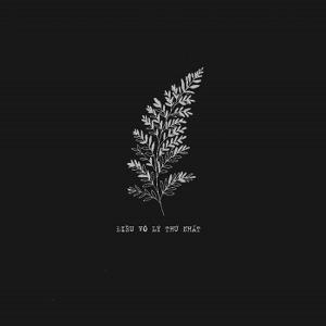 Nguyên Hà – Điều Vô Lý Thứ Nhất (Deluxe Edition) – 2018 – iTunes AAC M4A – Album