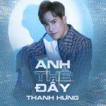 Thanh Hưng – Anh Thề Đấy – iTunes AAC M4A – Single