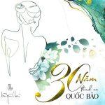 Nhiều Nghệ Sỹ – 30 Năm Tình Ca Quốc Bảo – 2021 – iTunes AAC M4A – Album