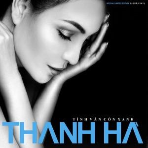 Thanh Hà – Tình Vẫn Còn Xanh – 2020 – iTunes AAC M4A – Album