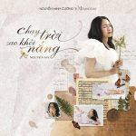 Nguyên Hà & Nguyễn Minh Cường – Chạy Trời Sao Khỏi Nắng – 2021 – iTunes AAC M4A – Album