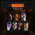 Nhiều Nghệ Sỹ – Trạm Cảm Xúc – 2021 – iTunes AAC M4A – EP