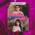 B Ray x Han Sara – Xin Đừng Nhấc Máy (feat. Masew) – iTunes AAC M4A – Single