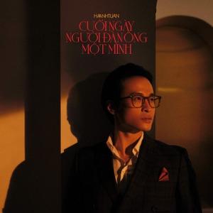 Hà Anh Tuấn – Cuối Ngày Người Đàn Ông Một Mình – 2020 – iTunes AAC M4A – Album
