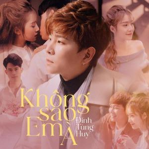 Đinh Tùng Huy – Không Sao Em À – iTunes AAC M4A – Single