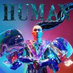 Tùng Dương – HUMAN – 2020 – iTunes AAC M4A – Album
