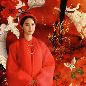 Jang Mi – Nhớ Thương Làm Chi – iTunes AAC M4A – Single