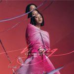 Văn Mai Hương – hương – 2021 – iTunes AAC M4A – Album