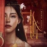 """Bùi Lan Hương – Kiều Mệnh Khúc (Nhạc Phim """"Kiều"""") – iTunes AAC M4A – Single"""