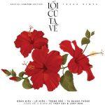 Nhiều Nghệ Sỹ – Lối Cũ Ta Về – 2021 – iTunes AAC M4A – Album