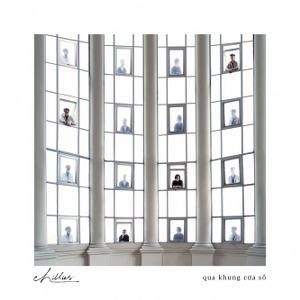 Chillies – Qua Khung Cửa Sổ – 2021 – iTunes AAC M4A – Album