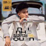 Chi Dân – Nỗi Nhớ Không Bao Giờ Quên (feat. Koo) – iTunes AAC M4A – Single