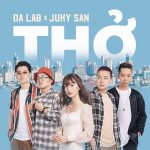 Da LAB x Juky San – Thở – iTunes AAC M4A – Single