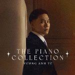 Vương Anh Tú – The Piano Collection – 2021 – iTunes AAC M4A – Album
