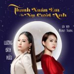 Lương Bích Hữu – Thanh Xuân Em Là Nụ Cười Anh – iTunes AAC M4A – Single